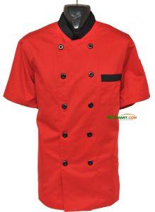 Chef Uniforms (NS00018115) pictures & photos