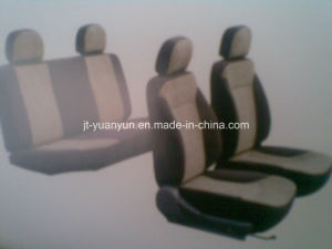 Passenger Seats for Pickup and Small Truck pictures & photos
