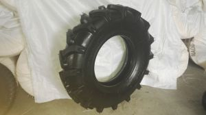 High Quality Agriculture Tire and Tube pictures & photos