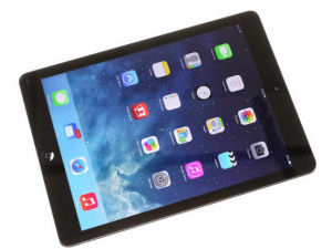 Original Pad Air New Unlocked Tablet PC pictures & photos
