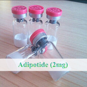 Oral Steroids Suspension Winstrol (Winny) 50mg for Muscle Building pictures & photos
