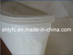 Dust Collector Filter Bag (TYC-PET500) pictures & photos