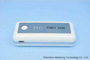 High Quality Power Bank /Mobile Power /Portable Charger pictures & photos
