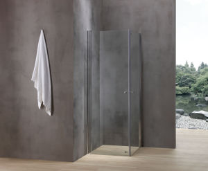 Shower Room (WL-204)