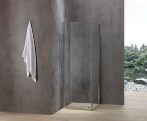 Shower Room (WL-204)
