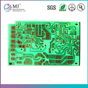 Turnkey Service Electronics Manufacturer in China
