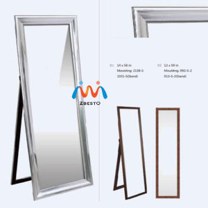 Wholesale Large Wall Mirrors Full Length Mirror Cheap Price pictures & photos