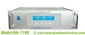 Single Phase Digital Meter (HH-1100) pictures & photos