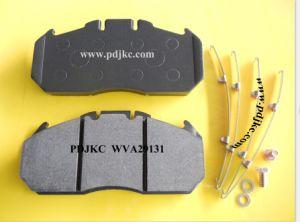 Truck Magnum Brake Pad Wva29131 for Rn pictures & photos