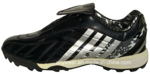 Outdoor Soccer Trailers Football Shoes (815-6762) pictures & photos