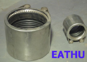 """Steel Pipe Repair Clamps (1""""-20"""") pictures & photos"""