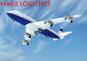Cheapest Air Freight From Guangzhou to Bkk