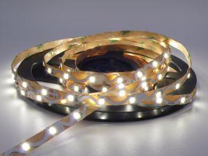 24V 24-26lm IP65 S Shape SMD 2835 LED Strip Light pictures & photos