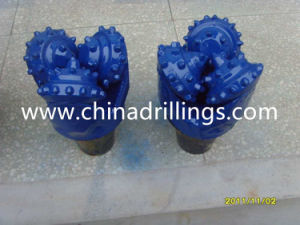 Drilling Equipment IADC537 5 7/8 for Oil/Gas Well pictures & photos