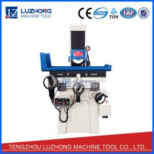 Electric Grinding Machinery (Surface Grinding Machine Price MD820) pictures & photos
