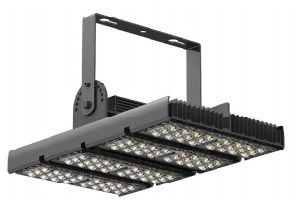 120W High Power Tunnel/Canopy Light pictures & photos