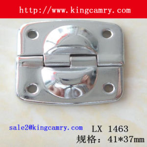 Box Fitting Wooden Box Hinges Tool Box Hinge Metal Hinges pictures & photos