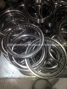 Travel Bearing Cr4411px1 for Excavator pictures & photos