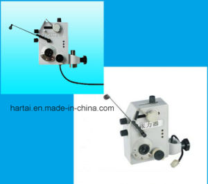 Electronic Tensioner for Coil Winding Machine (Tension Device, Tension Controller) pictures & photos