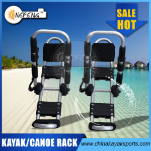 Onefeng Kayak Car Roof Carrier