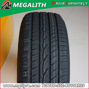High Quality Car Tyres with EU Label pictures & photos