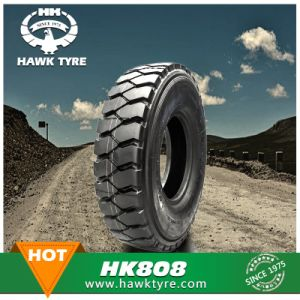 1200r20 Mining Truck Tyre High Quality pictures & photos