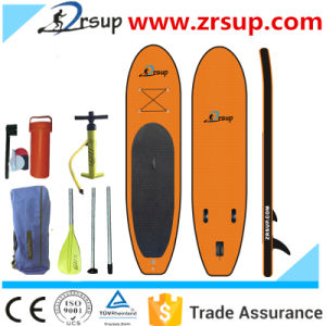 Tourism Portable Good Quality Design Fashion Cheap Hot Sales Waterproof Inflatable Stand up Paddle Board