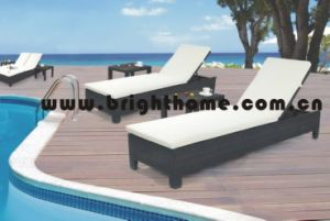 Wick Outdoor Leisure Garden Furniture pictures & photos