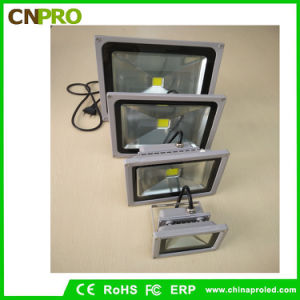 Industrial LED Flood Light 50W Lamp with Ce RoHS Cool White pictures & photos