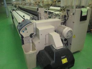 Used \ Second Hand Air Jet Loom