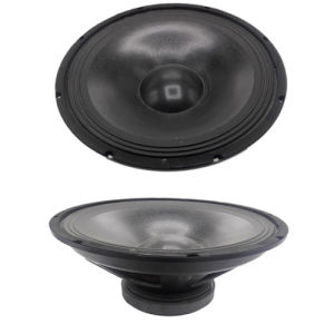 """18"""" PA Woofer Speaker System/MID-Bass pictures & photos"""