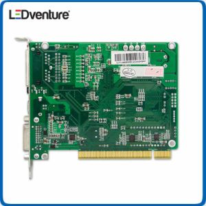 Novastar Sending Card Msd300 for Full Color LED Display pictures & photos