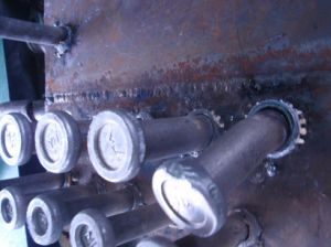 IGBT Inverter Stud Welding Machine (RSN-3150) pictures & photos