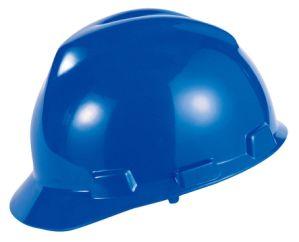 V Model Safety Helmet for Woker pictures & photos