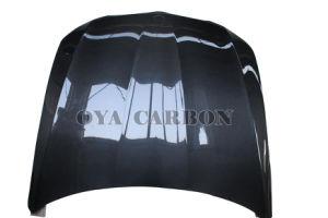 Carbon Fiber Parts Car Hood for BMW Z4 pictures & photos