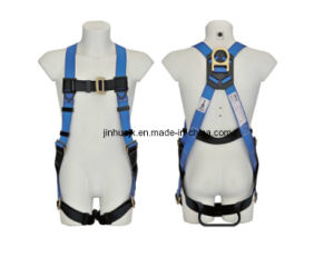 Construction Fall Protection Equipment (JE115005) pictures & photos