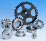High Quality China Motorcycle Sprocket/Gear pictures & photos
