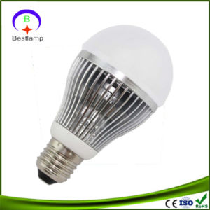 LED Bulb with High Quality Bright SMD LEDs pictures & photos