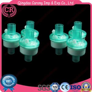 Disposable Surgical Sterile Breathing Filter Hme Filter pictures & photos