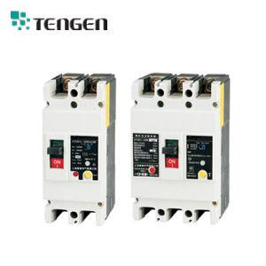 M1l AC 800A 2p 3p 4p Circuit Breaker MCCB pictures & photos