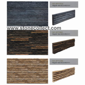 Culture Stone for Wall Cladding pictures & photos