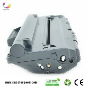 Laser Printer Toner Cartridge for Samsung Scx 4216 pictures & photos