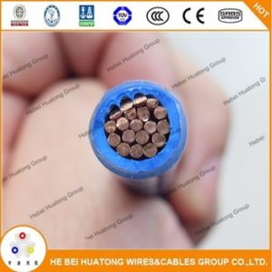 China UL Copper Thhn Wire 10AWG Mtw Awm Twn - China Thnn Wire ...