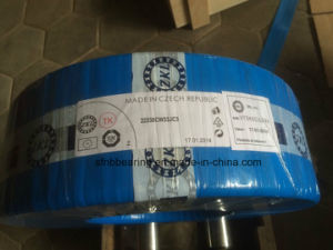 Zkl Roller Bearing 22338 Cw33jc3 Spherical Roller Bearing pictures & photos