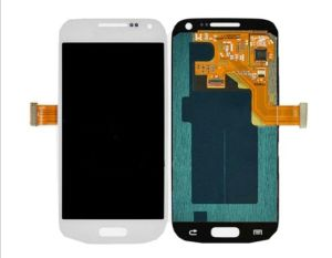 China Fatory LCD Digitizer Screen for Samsung S4mini pictures & photos