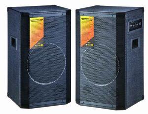 PRO Active Speaker (C-19)