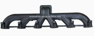 Exhaust Manifold 3929779 for Cummins 6CT Diesel Engine Series pictures & photos