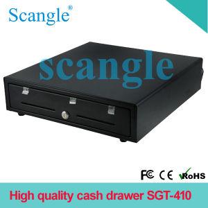 Cash Drawer Cash Box Cash Register Sgt410 pictures & photos