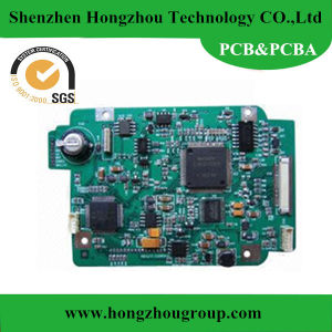 Custom Made PCB Assembly OEM Factory pictures & photos