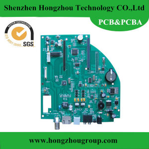 Small Printed Circuit Boards with High Quality pictures & photos